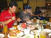 2006北海道:CIMG3823