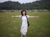 2011年中生活點滴:P1010177.JPG