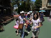 2012東京迪士尼:P1050732.JPG