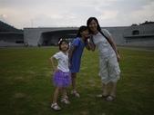 2011年中生活點滴:P1010178.JPG