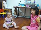 2008年中生活點滴:CIMG0227.jpg