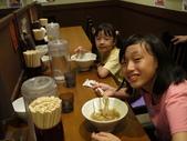 2012東京迪士尼:P1050612.JPG