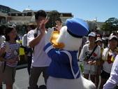 2012東京迪士尼:P1050720.JPG