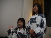 2012東京迪士尼:P1050656.JPG