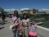 2012東京迪士尼:P1050703.JPG