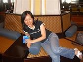 2010墾丁:CIMG0488.JPG