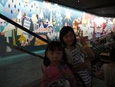 2012東京迪士尼:P1050780.JPG