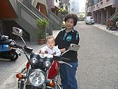 2008年中生活點滴:CIMG0770.jpg