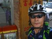 20120817埔里直奔武嶺:CIMG0037.JPG