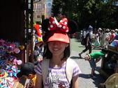 2012東京迪士尼:P1050856.JPG