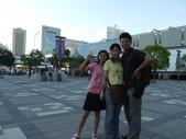 2012東京迪士尼:P1050618.JPG