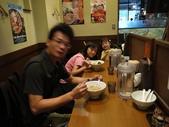 2012東京迪士尼:P1050606.JPG