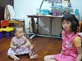 2008年中生活點滴:CIMG0228.jpg