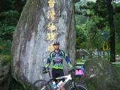 20120817埔里直奔武嶺:CIMG0023.JPG