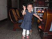 2009年上生活點滴:CIMG2498.JPG