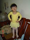 2004生活雜記:舞衣