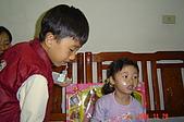 2004生活雜記:農曆生日