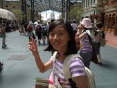 2012東京迪士尼:P1050723.JPG