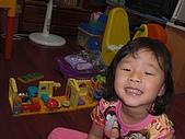 2010年生活點滴:CIMG4406.JPG