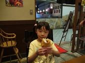2012東京迪士尼:P1050602.JPG