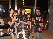 2010墾丁:CIMG0493.JPG