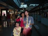 2012東京迪士尼:P1050488.JPG