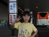 2012東京迪士尼:P1050569.JPG