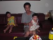 2009年下生活點滴:CIMG3269.JPG