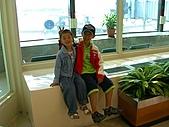 2006北海道:CIMG3648