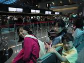 2012東京迪士尼:P1050482.JPG