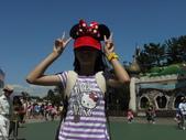 2012東京迪士尼:P1050857.JPG