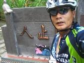 20120817埔里直奔武嶺:CIMG0028.JPG