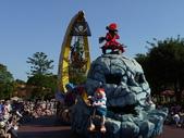2012東京迪士尼:P1050911.JPG