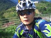 20120817埔里直奔武嶺:CIMG0033.JPG