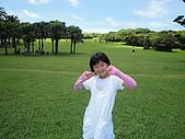 2009墾丁行:DSC00166.JPG