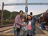 2010 年末生活點滴:CIMG5058.JPG