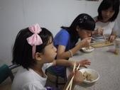 2011年中生活點滴:P1010193.JPG