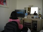2012東京迪士尼:P1050584.JPG