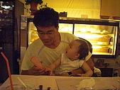 2008年末生活點滴:CIMG1043.JPG