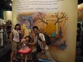 2012東京迪士尼:P1050808.JPG