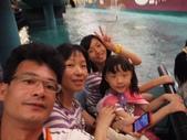 2012東京迪士尼:P1050787.JPG