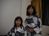 2012東京迪士尼:P1050654.JPG