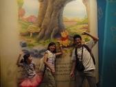 2012東京迪士尼:P1050819.JPG