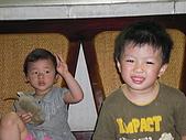 2009年上生活點滴:CIMG2483.JPG