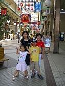2006北海道:CIMG3868