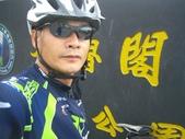 20120817埔里直奔武嶺:CIMG0050.JPG