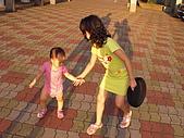 2008年中生活點滴:CIMG0914.JPG
