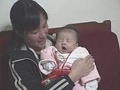 2001-2002 Baby:紅包太少3