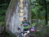 20120817埔里直奔武嶺:CIMG0024.JPG