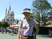 2012東京迪士尼:P1050865.JPG